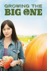 "Poster for the movie ""Growing the Big One"""