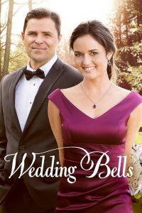 "Poster for the movie ""Wedding Bells"""
