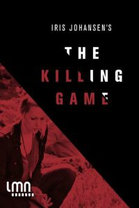 "Poster for the movie ""The Killing Game"""